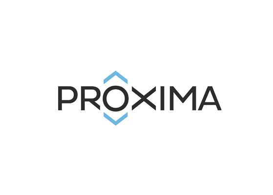 Editorial pròxima - editors autonoms