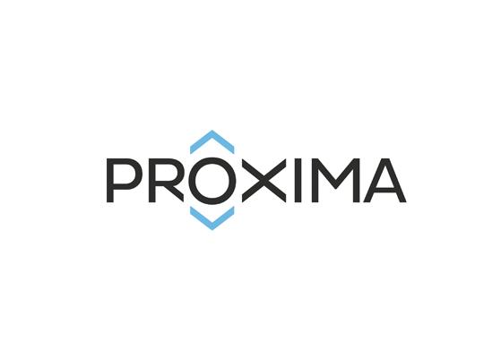 Editorial pròxima - editors autonoms