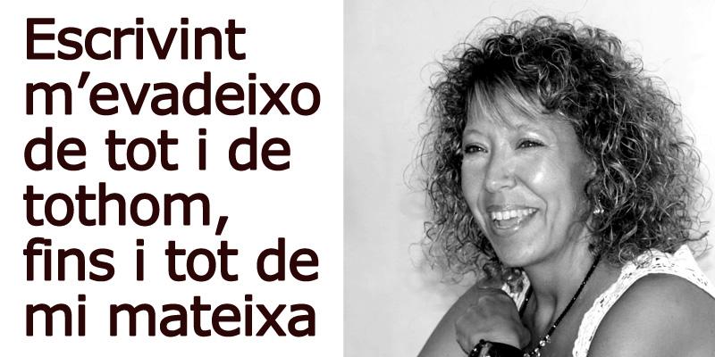 Sussana Tortosa blog